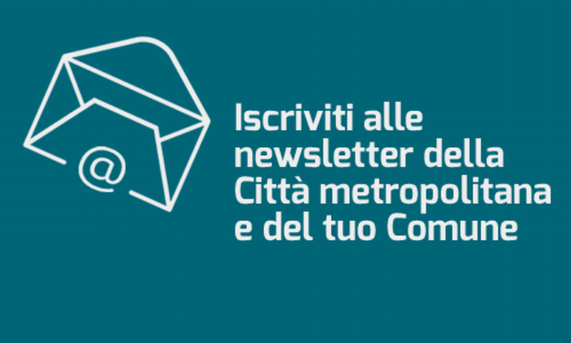 Newsletter: come iscriversi