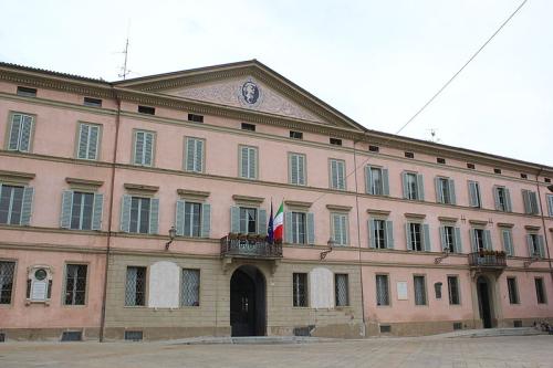 Uffici comunali chiusi il 16 e 17 agosto