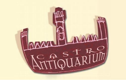 """""""Arrivederci ad agosto, con il Castro Antiquarium!""""..."""