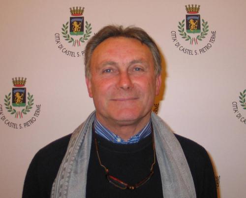 Ci ha lasciato Mario Fracca, presidente della Consulta di Osteria...