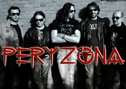 venerdi 11 serata rock esplosiva con J.F.K. e Peryzona...