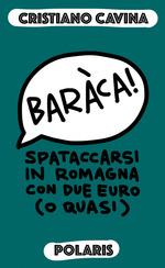Baràca