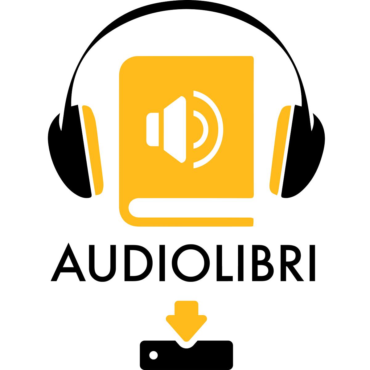audiolibri in biblioteca